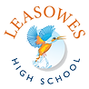 Leasowes White Background.png