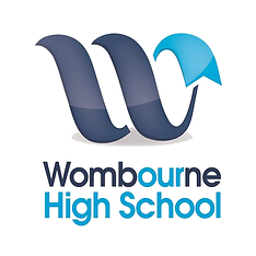 Wombourne White Background.png