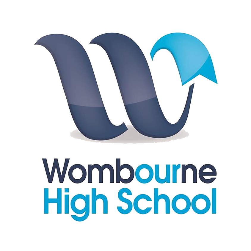 Wombourne High School Open Evenings 2021 Night 1