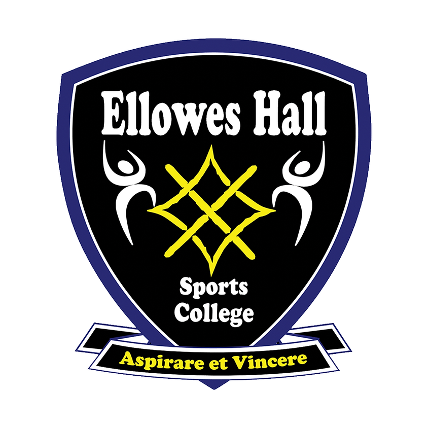 Ellowes Hall Sports College Open Day 2021