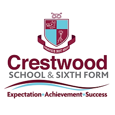 Crestwood with Background.png