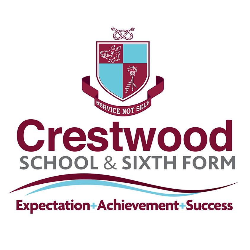 Crestwood School Open Morning 1