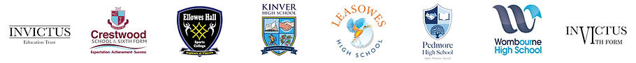 Logo Bar All Schools.jpg