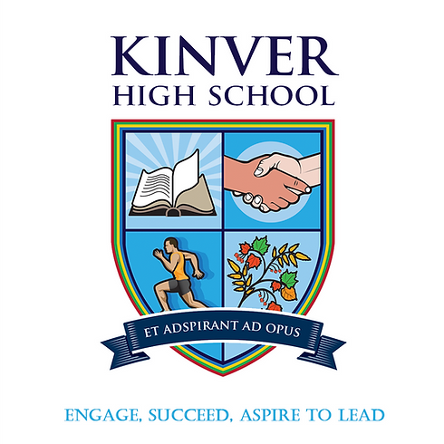 Kinver with Background.png
