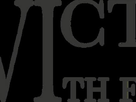 2021 BTEC Exam Decision