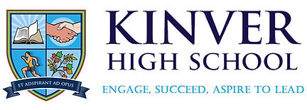 KINVER%20LOGO_edited.jpg