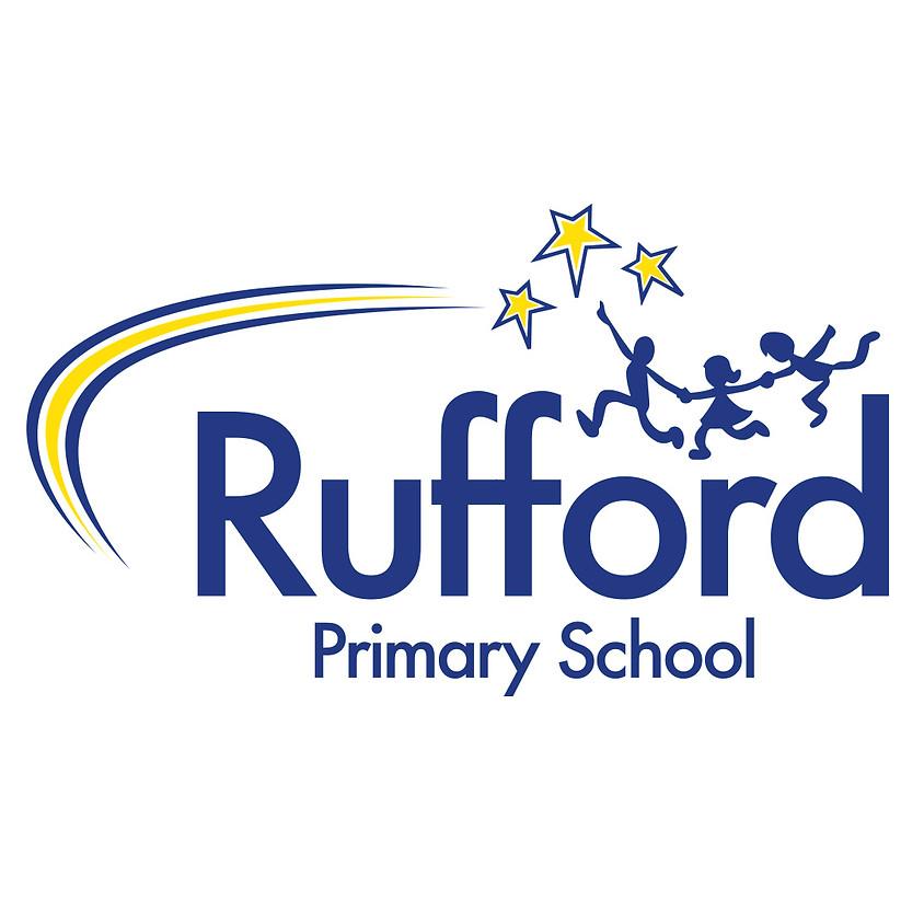 Rufford Primary School & Nursery Open Day 2021