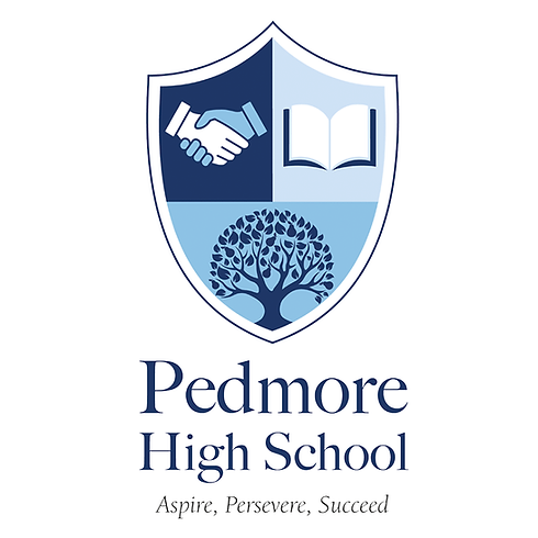 Pedmore White Background.png
