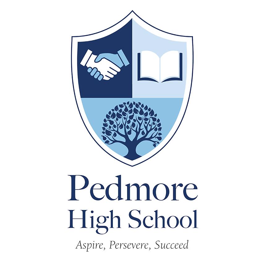 Pedmore  High School Open Evening 2021