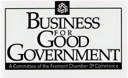 Business For Good Government