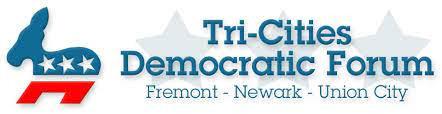The Tri-Cities Democratic Forum