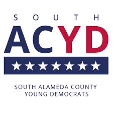 South Alameda County Young Democrats