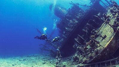 advanced-open-water-diver_0-2.jpg
