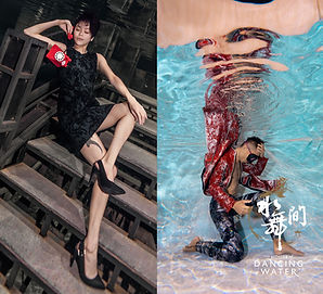 underwater model.jpg
