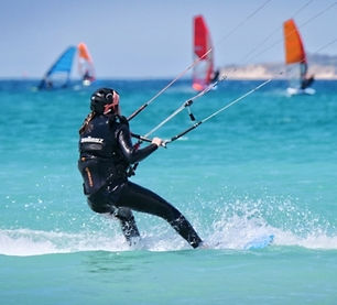 cours-kite-francais-tarifa.jpg