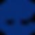 crestwood-logo-front.png