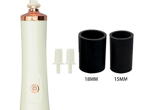 Glue Shaker
