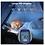 Thumbnail: Infrarot Fieberthermometer