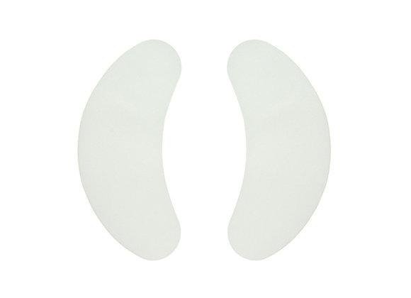 Eye Pads - 10 Stück