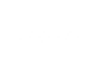 Copy of Copy of elcentro_black01 copy.pn