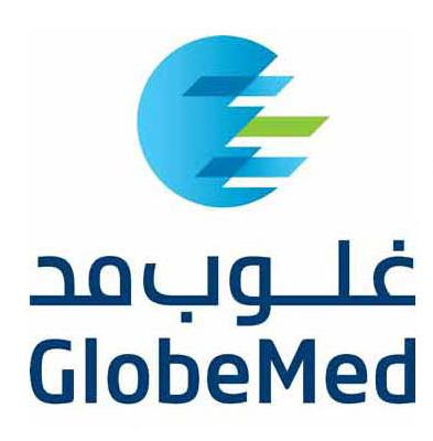 GlobeMed Jordan
