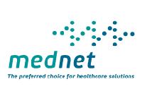 MEDNET-Jordan Health Cost Management