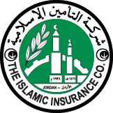 The Islamic Insurance Co.