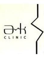 Dr. Emy Khouri Clinic