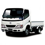 toyota-dyna-10ft-truck-lorries-open-cano
