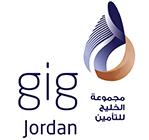 Gig / Arab Orient Insurance