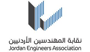 Jordanian Engineers Association