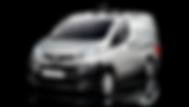 Nissan-NV200.png