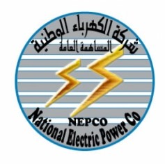 NEPCO-National Electric Power co