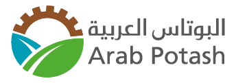 Arab Potash Co.