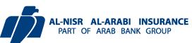 Al Nisr Al Arabi Insurance Co.