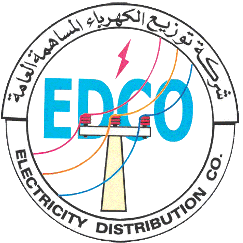 Electricity Distribution Co.