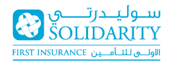 Solidarity - First Insurance