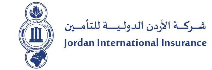 JIIC-Jordan International Insurance