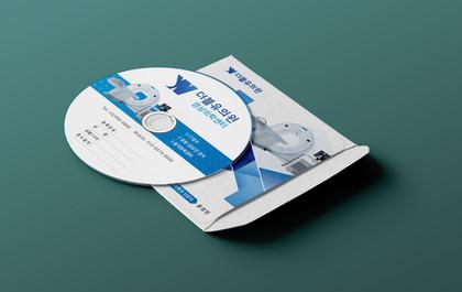 Pakage design