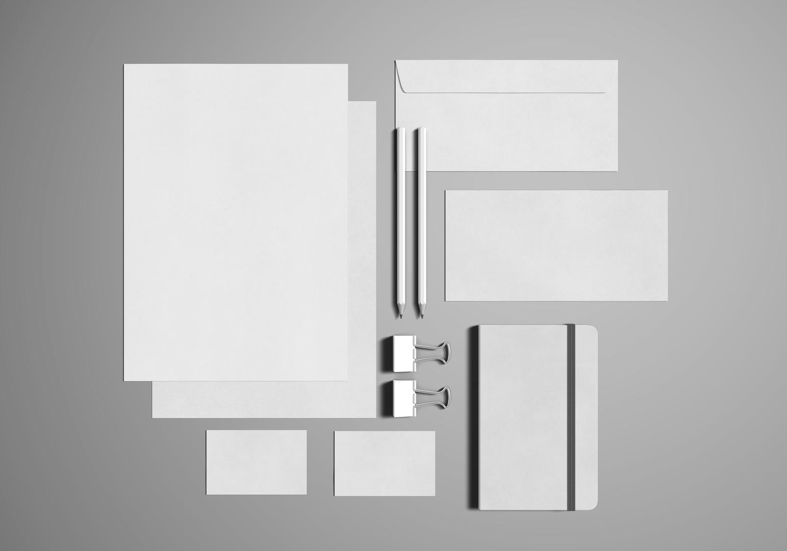 4.White.jpg