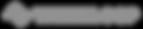 생각고리 logo2-04.png