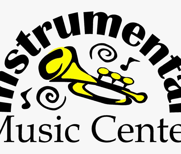instrumental music store