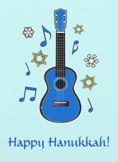 uke Hanukkah1.JPG