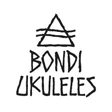 Bondi Ukuleles