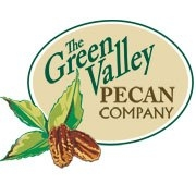 green-valley-pecan-Company