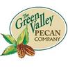 green-valley-pecan-Company