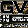 KGVY Radio