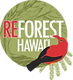 reforest Hawaii logo.png