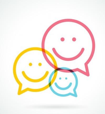 2018 Client Satisfaction Survey Results