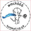 Stamp-PEN3.jpg